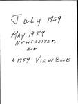 1959. V12.03. July