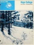 1966. V19.01. January
