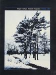 1972. V25.01. Winter