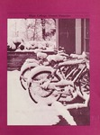 Hope College Alumni Magazine, Volume 26, Number 1: Winter 1973 by Alumni Association of Hope College
