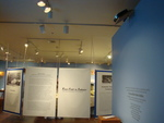 From Craft to Industry: The Boat Builders of Holland (Entrance: View D)