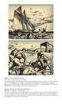 From Craft to Industry: The Boat Builders of Holland (Holland c. 1850)