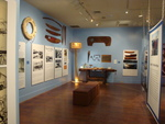 From Craft to Industry: The Boat Builders of Holland (Second Hall View A)