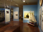 From Craft to Industry: The Boat Builders of Holland (Second Hall View D)