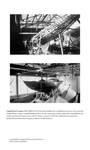 From Craft to Industry: The Boat Builders of Holland (Campbell Boat Company 1937-1953)