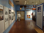 From Craft to Industry: The Boat Builders of Holland (Third Hall View C)