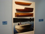 From Craft to Industry: The Boat Builders of Holland (Poll Manufacturing Hull Models)