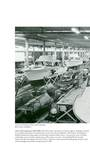 From Craft to Industry: The Boat Builders of Holland (Chris Craft Corporation 1939-1989 Picture 2)