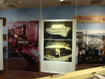 From Craft to Industry: The Boat Builders of Holland (Center View E)