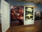 From Craft to Industry: The Boat Builders of Holland (Center View H)