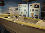 From Craft to Industry: The Boat Builders of Holland (Boat in Center View E)