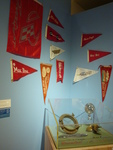 From Craft to Industry: The Boat Builders of Holland (Collected Flags)