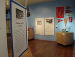 From Craft to Industry: The Boat Builders of Holland (Fourth Hall View E)
