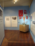 From Craft to Industry: The Boat Builders of Holland (Fourth Hall View F)