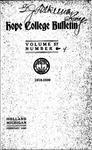 1920. V57.04. February Catalog.