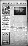 Holland City News, Volume 47, Number 7: February 14, 1918