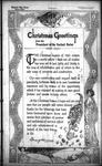 Holland City News, Volume 50, Number 52: December 22, 1921