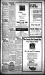 Holland City News, Volume 53, Number 24: June 12, 1924