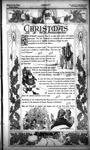 Holland City News, Volume 53, Number 52: December 25, 1924