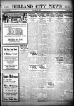 Holland City News, Volume 54, Number 50: December 17, 1925