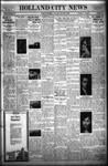 Holland City News, Volume 57, Number 17: April 26, 1928