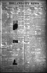 Holland City News, Volume 57, Number 18: May 3, 1928