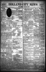 Holland City News, Volume 58, Number 22: May 30, 1929 by Holland City News