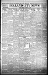 Holland City News, Volume 59, Number 44: October 30, 1930