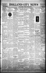 Holland City News, Volume 59, Number 47: November 20, 1930 by Holland City News