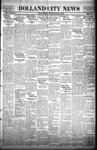 Holland City News, Volume 59, Number 49: December 4, 1930 by Holland City News