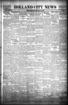 Holland City News, Volume 62, Number 3: January 12, 1933