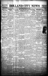 Holland City News, Volume 65, Number 1: January 2, 1936