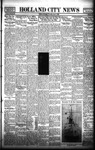 Holland City News, Volume 65, Number 23: June 4, 1936