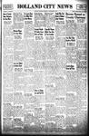 Holland City News, Volume 71, Number 39: September 24, 1942