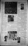 Holland City News, Volume 92, Number 24: June 13, 1963