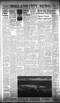 Holland City News, Volume 94, Number 7: February 18, 1965