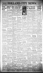 Holland City News, Volume 94, Number 27: July 8, 1965