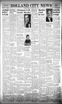Holland City News, Volume 95, Number 16: April 21, 1966