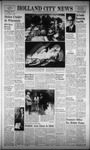 Holland City News, Volume 103, Number 30: July 25, 1974 by Holland City News