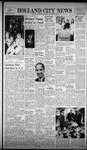 Holland City News, Volume 103, Number 52: December 26, 1974