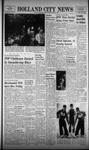 Holland City News, Volume 104, Number 16: April 17, 1975 by Holland City News