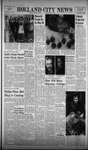 Holland City News, Volume 104, Number 19: May 8, 1975 by Holland City News