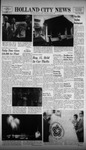 Holland City News, Volume 104, Number 31: July 31, 1975 by Holland City News