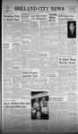 Holland City News, Volume 104, Number 37: September 11, 1975
