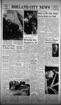 Holland City News, Volume 104, Number 41: October 9, 1975