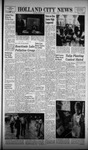 Holland City News, Volume 104, Number 43: October 23, 1975 by Holland City News