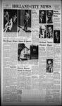 Holland City News, Volume 104, Number 45: November 6, 1975