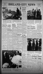 Holland City News, Volume 104, Number 48: November 27, 1975