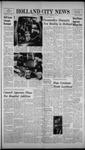 Holland City News, Volume 105, Number 8: February 19, 1976