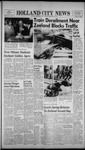Holland City News, Volume 105, Number 9: February 26, 1976 by Holland City News